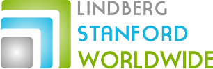 LINDBERG STANFORD WORLDWIDE